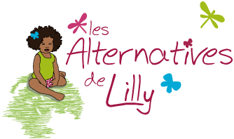 Les Alternatives de Lilly